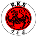 rsz_gks-logo-photoshop-recreated-recovered-300x300